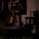 Werkstatt Spalanzani