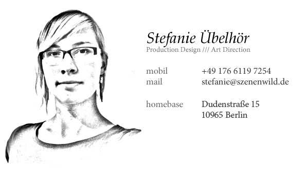 contactcard
